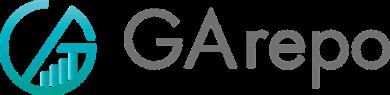 GAREPO_ロゴ