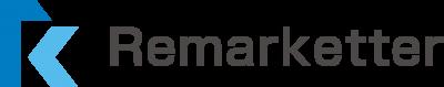 Remarketter_ロゴ